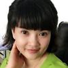 hangoliver_0912133689 - Trị Mụn Hang Oliver