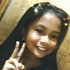mayanggandasha's profile photo