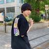 gaaaaa0719 - がー(小川 由城)