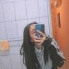 159426686's profile photo