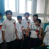 hank0985863030's profile photo