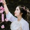 duongyenduong - Đường Yên Dương