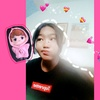 2147465063's profile photo