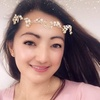nahnhoj1321's profile photo