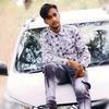 Abhishek gohatiya  ( @abhishekgohatiy ) Tiktok Profile