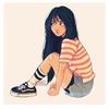 fisichella_maureen's profile photo