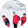 w-inds. [official]のアイコン