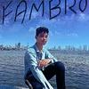 ammar_bacchi05 ( @ammar_bacchi_05 ) Tiktok Profile