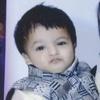 simran27890166's profile photo