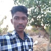 kamarajkavinraj25's profile photo