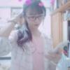 penny931014's profile photo