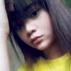31855993361 - Yanti(안디)