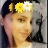 aman121rr's profile photo