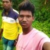 @dipak ( @dipak_shakh70 ) Tiktok Profile
