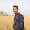 sunilkamlapuri - Sunil Kamlapuri