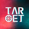 target_official
