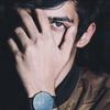 🔥A a ش i Q🔥 ( @rom3o99 ) Tiktok Profile