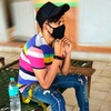 shebaaz1073's profile photo