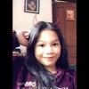 2161551088's profile photo