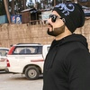 Rehman Arif ( @rehmanarif0 ) Tiktok Profile