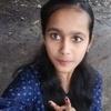 sakshijagtap_01's profile photo