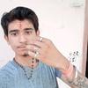 user16018934's profile photo