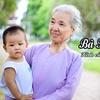 Kênh Bà Ngoại (@bangoai88) TikTok Profile