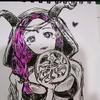 ce6013027long's profile photo