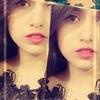 meharfatma21's profile photo