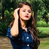 Arishfa Khan ( @_arishfakhan_ ) Tiktok Profile