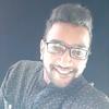 user7443710's profile photo