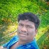 user99914960 - Rakesh