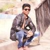 vishal_ankushe_07 - Vishu_tilya