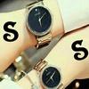 shababniyazi786786's profile photo