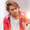 VISHAL GUJJAR ( @akrishhh ) Tiktok Profile