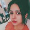 riasharma784 ( @riasharma784 ) Tiktok Profile
