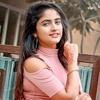Nisha Guragain ( @nishaguragain ) Tiktok Profile