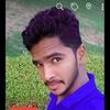 user6416040437173's profile photo