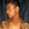 cute_tushar_96's profile photo