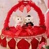 pooja.g54690's profile photo
