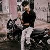 aj__official47's profile photo