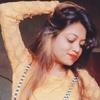 riyasinha.14's profile photo
