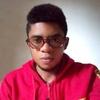 yananaladdin's profile photo