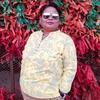 original sound - Poonam Shegaonkar