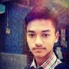 arman_ansari_03's profile photo
