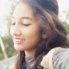 queen_pratha13's profile photo