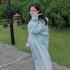 happyto_9's profile photo