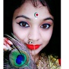 jyoti_modak's profile photo