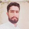 user295791295010588's profile photo