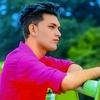 zahid_prince_d's profile photo